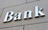 Ile na kredycie preferencyjnym zarabia bank?