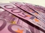 Zamiast ulubieńca franka, może kredyt w euro?