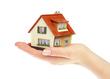 Ranking kredytów hipotecznych.
