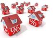 Marża w kredycie hipotecznym