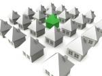 Ożywia się rynek mieszkaniowy
