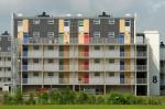 Mieszkania do kupienia w nowym budynku