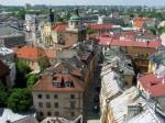 Rynek mieszkań w Łodzi