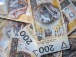 Rząd da 25 mln zł na kredyt z dopłatą