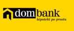 Dom bank, dombank logo