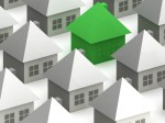 Co dalej na rynku nieruchomości?
