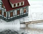 Deweloperzy wolą mieć puste mieszkania, niż obniżyć cenę