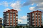 Nadchodzi ożywienie w kredytach hipotecznych