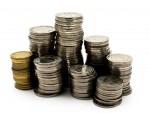 Kredyty w złotówkach najbardziej popularne