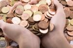 U deweloperów tańsze kredyty