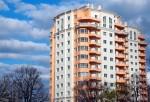 Nieruchomości: Wiosenne ożywienie na rynku mieszkaniowym