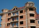 Polacy kupują mieszkania na miarę