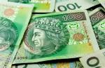 Nowości w kredytach mieszkaniowych Nordea