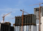 Nowych mieszkań w Poznaniu powstaje mało