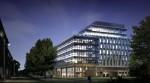 Światowy deweloper rozpoczął budowę w Łodzi