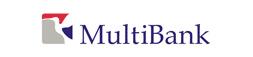 Kredyt hipoteczny w Multibank