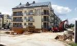 Nowe osiedle zostanie zasiedlone już w październiku